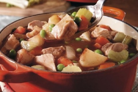 Top 10 Amazing Casserole Recipes and How To Make them