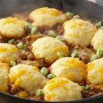 Top 10 Amazing Ways to make a Tamale pie
