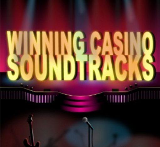 Top 10 Jackpot Winning Casino Soundtracks To Win With