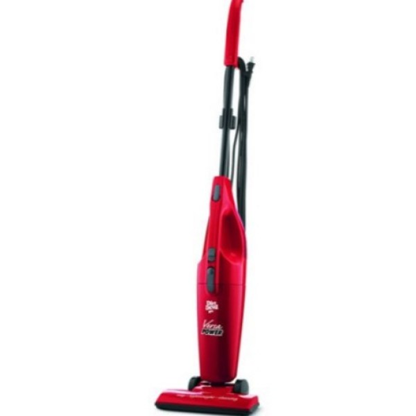 Dirt Devil Sd20000red Simpli-stik Lightweight Corded Ba