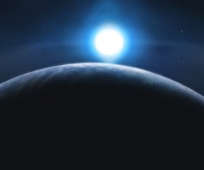 The Top 10 Brightest Stars in the Sky You Can See With a Telescope