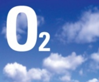 How Much Oxygen Is in the Air We Breathe?