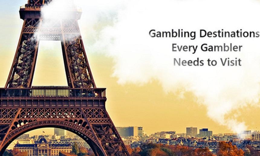 Top gambling destinations indian casinos breaking white america parody