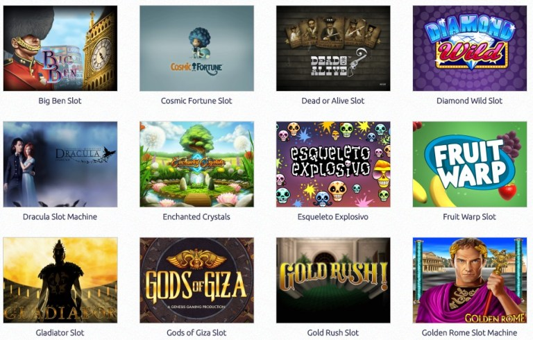 Gambling sites with free spins no deposit