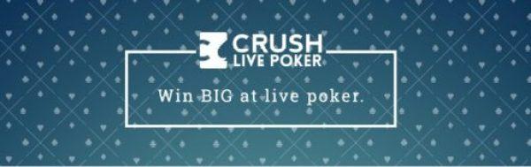 CrushlivePoker