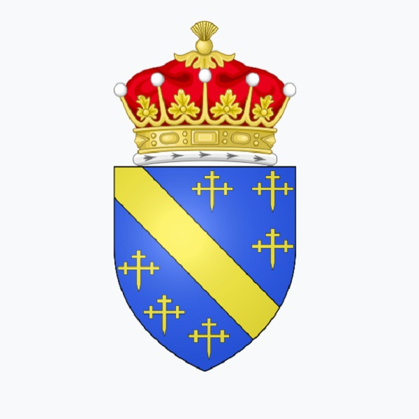 Earl of Mar