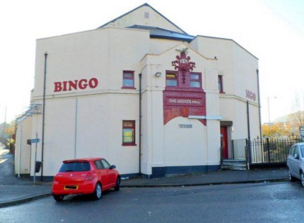 Amazing Facts About Bingo