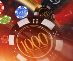 Top 10 Casino Myths Most People Think Are True (But Are Fake)