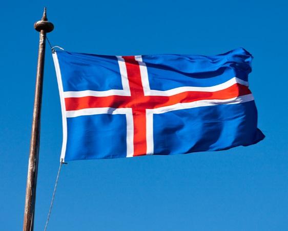 Life Expectancy for Icelandic Females