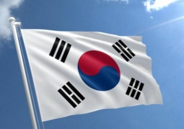 Life Expectancy for Korean Females
