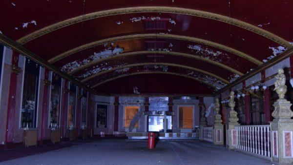 Portsmouth Casino
