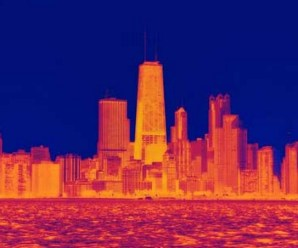 The Top 10 Hottest Cities in the World (Average Temperature)