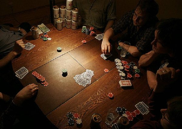 Facts and Figures About Casino Croupiers and Dealers