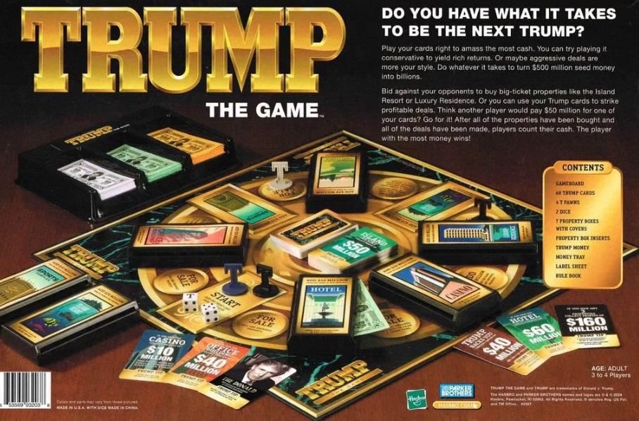 10 casino vanier college montreal gambling