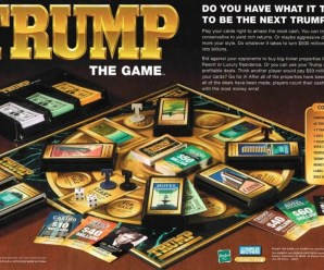 Top 10 Casino Themed Board Games You Can Buy Now