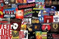 The Top 10 Longest Running Broadway Shows of All Time