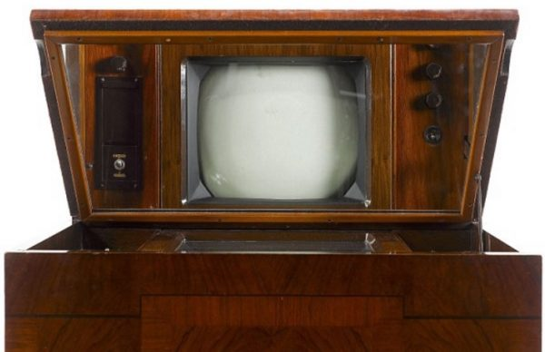 The Top 10 Longest Running TV Shows From the UK