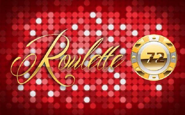 roulette 72-casino