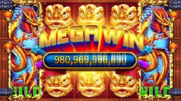casino 888 free slots Online