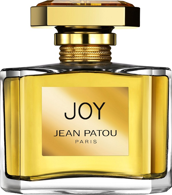 Joy by Jean Patou