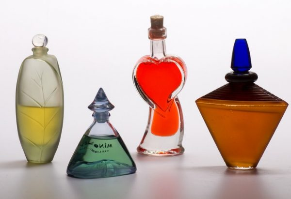 The Top 10 Most Expensive Bottles of Perfume You Can Buy