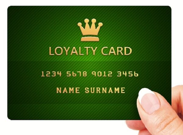 What are loyalty bonuses about?
