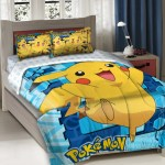 Ten of the Latest and Greatest Pokemon Gift Ideas You Can Buy Right Now
