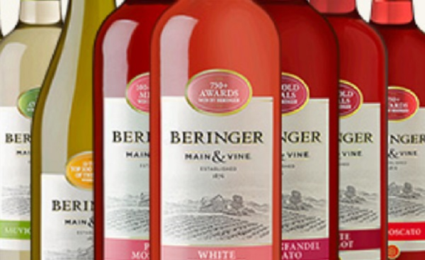 the globalization of beringer blass wine Globalisation is a term that is con= stantly being referred to  changing its name to beringer blass, fosters wine company is begin= ning to challenge.