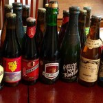 The Top 10 Strongest Beers in the Whole World