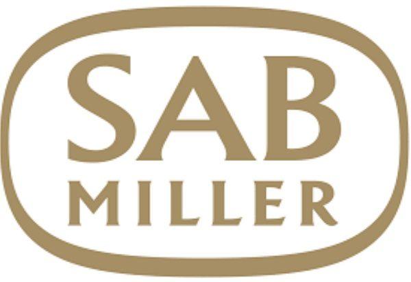 SABMiller plc