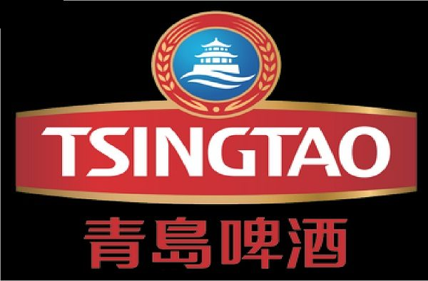 Tsingtao Brewery Co. Ltd