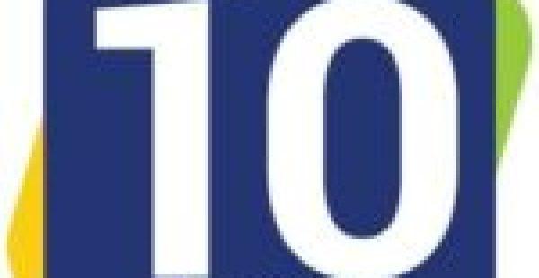 Santa's Wild Ride - Slot Game