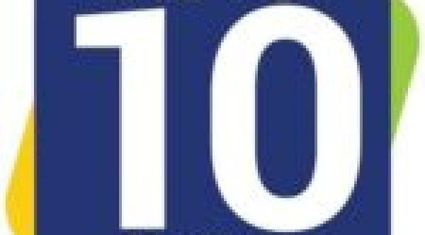 Santa's Super Slot - Slot Game
