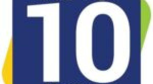 Christmas Eve - Slot Game