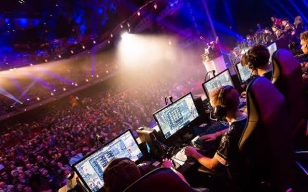 Ten Things That Every eSports Bettor Should be Aware of