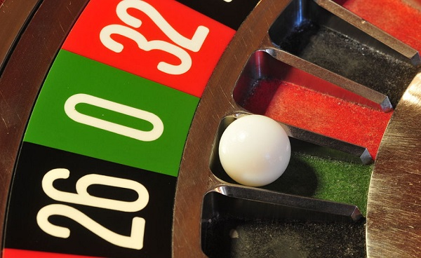 Ten More Crazy Facts About Roulette That You Simply Won't Believe