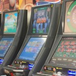 Ten Things You Might Not Know About Fixed Odds Betting Terminals