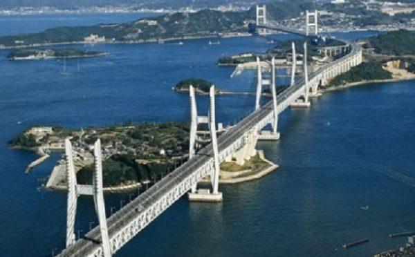 Yangcun Bridge, China