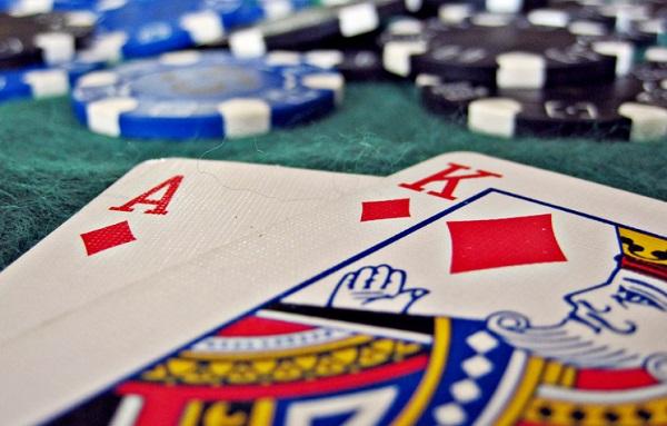 Tips For Online Gamblers
