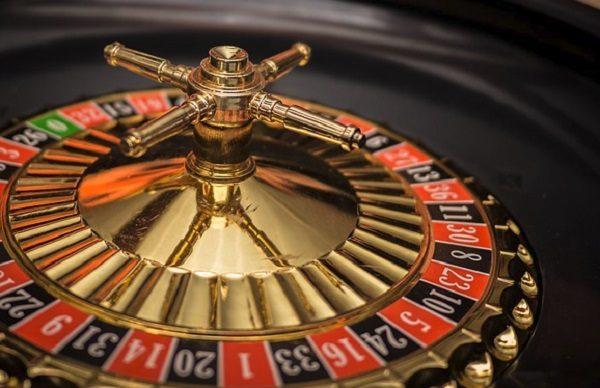 Becoming a Casino Croupier