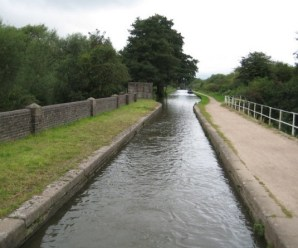 The Top 10 Longest Canals in the UK and Where to Find Them