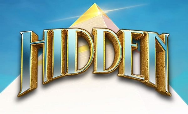 Hidden Slot Game
