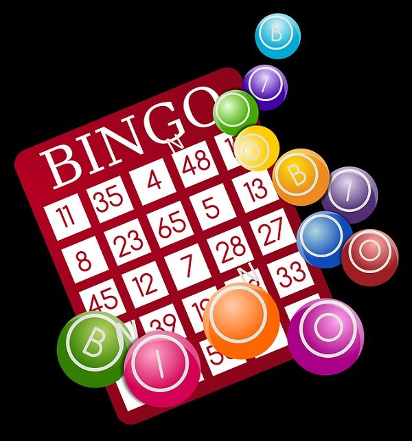Ten of the Best Bingo Tips and Tricks That Can Help You Win Big!