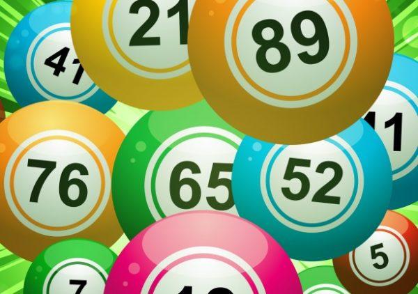 Novoline 2 Bingo Trick