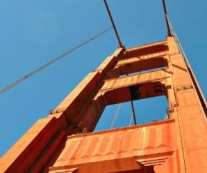 The Top 10 Tallest Bridges in the World and Where to Find Them