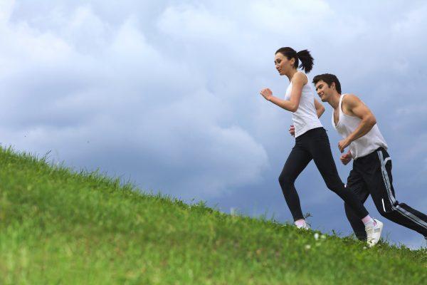 10 Most Popular Running Myths