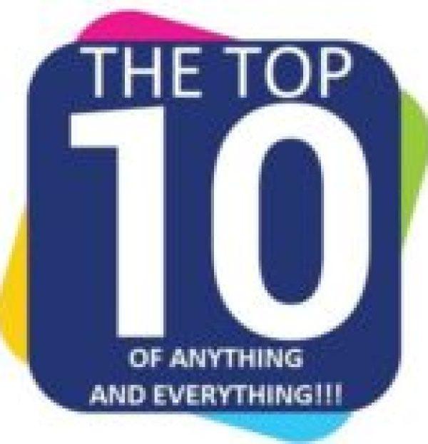 The World's Tallest Matryoshka dolls