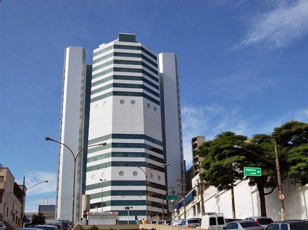 Instituto do Câncer de São Paulo Octavio Frias de Oliveira, Brazil