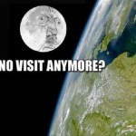 Ten First Ten Unmanned Moon Landings to Have Taken Place