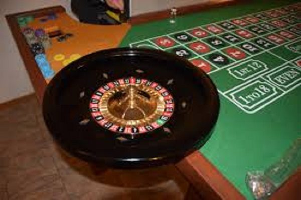 Signs You Might Have a Hidden Gambling Problem